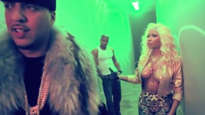 french-montana-nicki-minaj-freaks